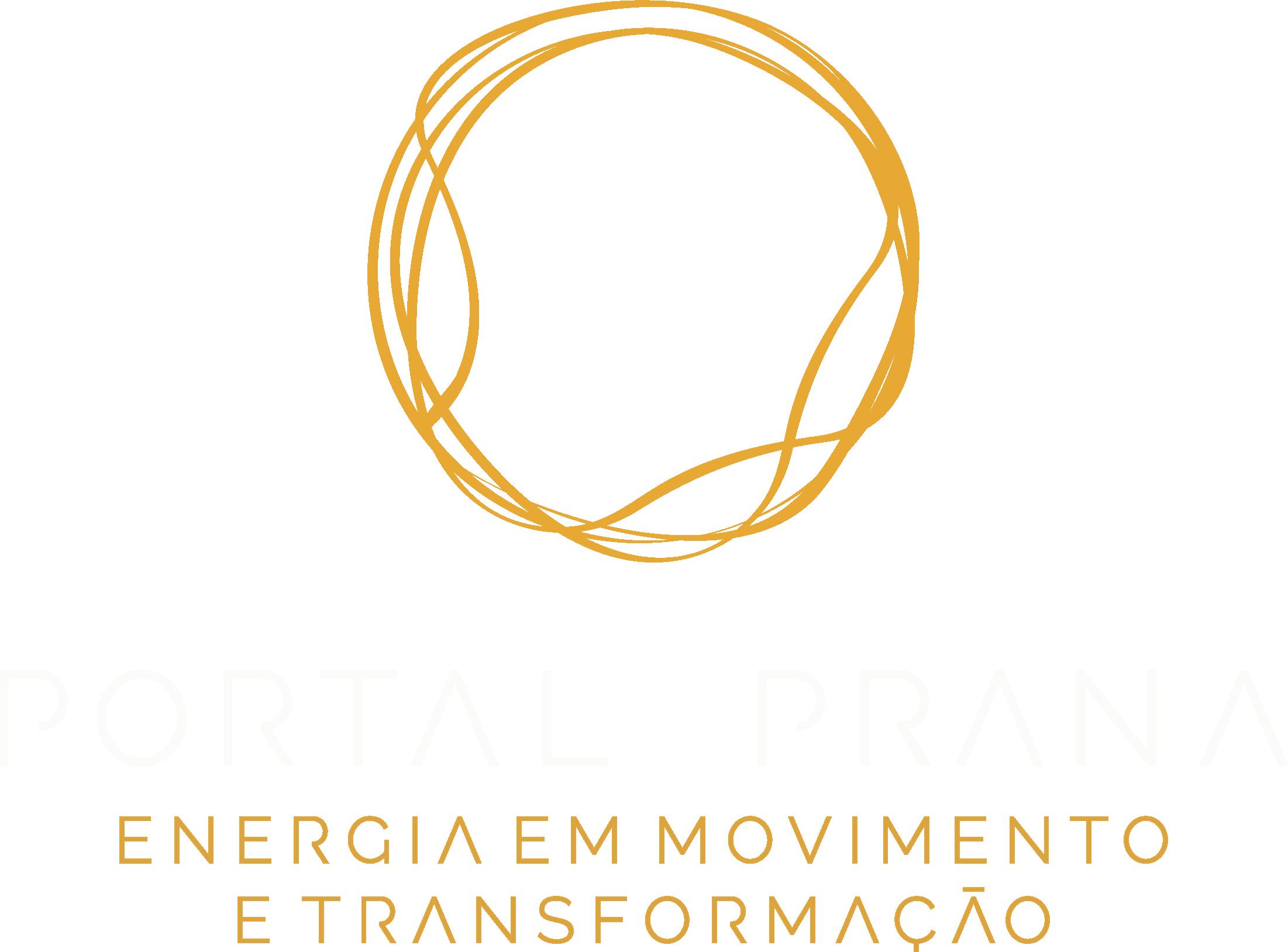 Portal Prana